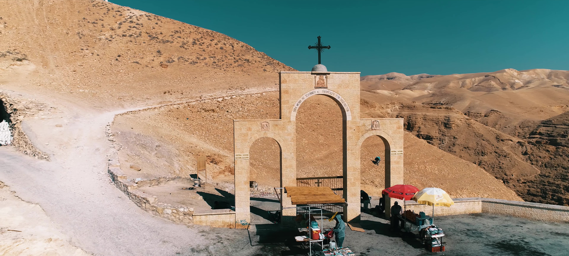 St. George Monastery_Moment5.png
