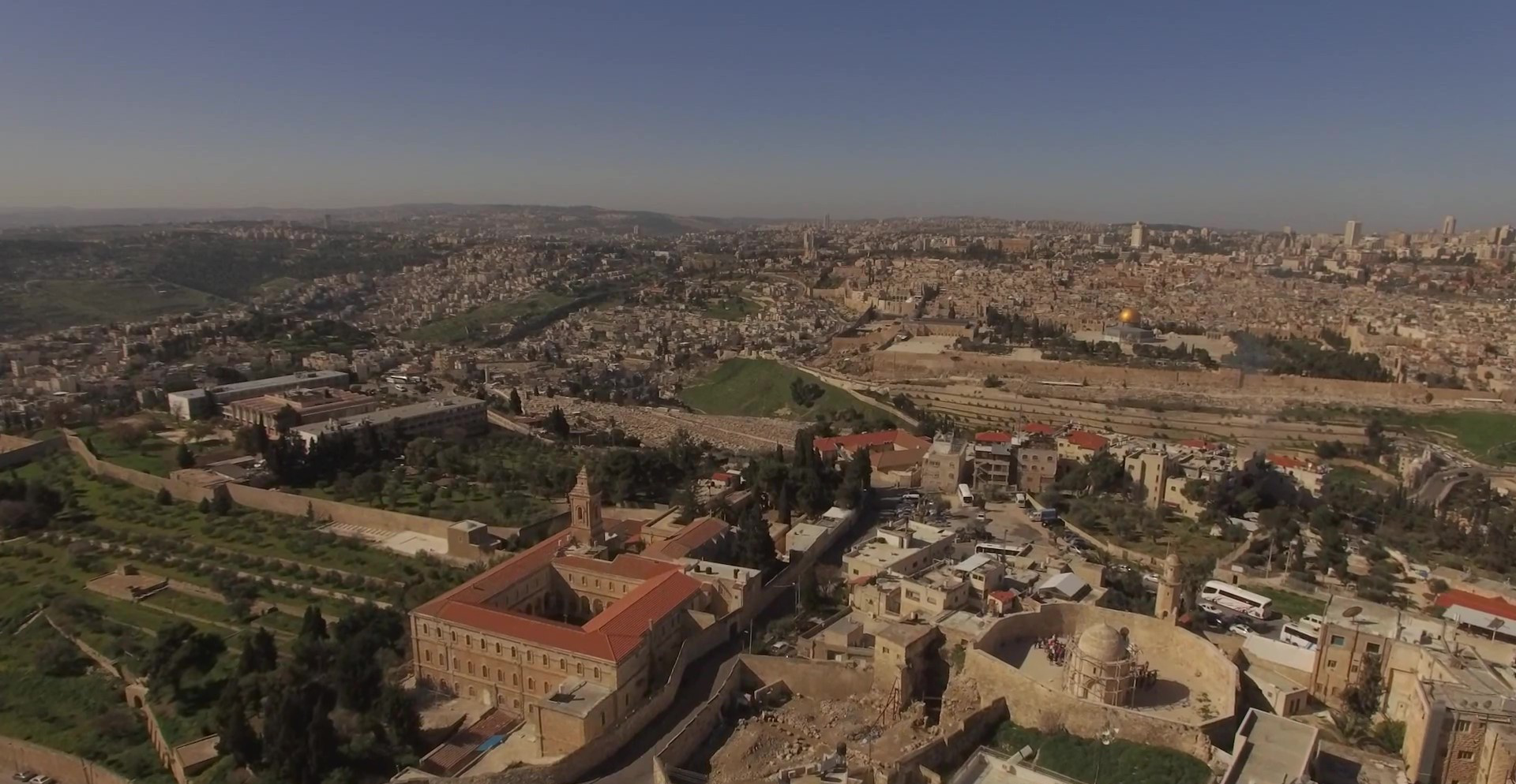 Mount of Olives West10.png