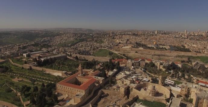 Mount of Olives West10.png