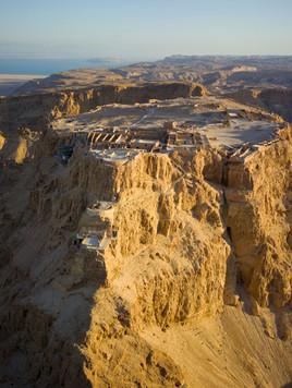 Masada7.jpg