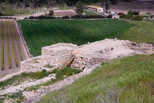 Lachish13.jpg
