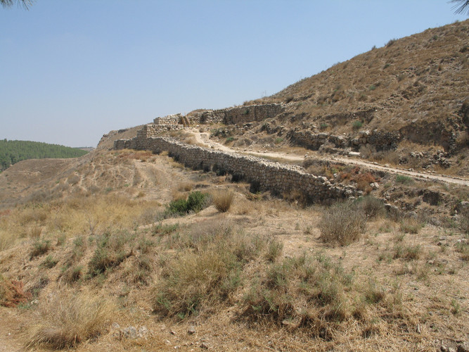 Lachish12.jpg