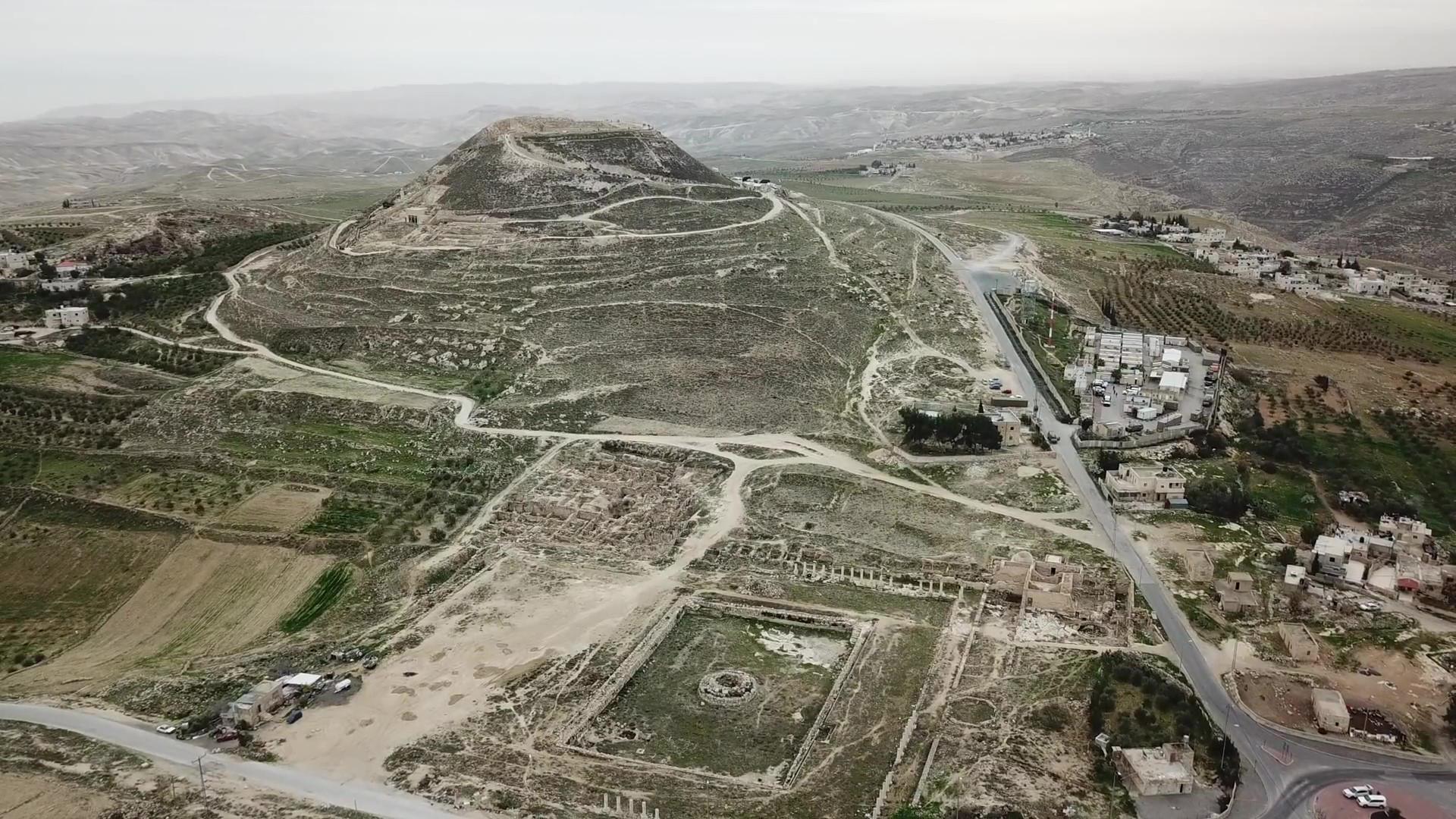 Herodion Aerial Views 1_Moment4.jpg