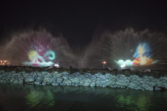 Tiberium Light Show.jpg