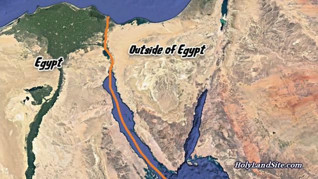 Exodus, Red Sea32.jpg