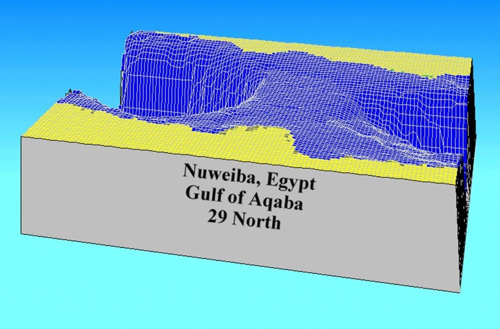 Exodus, Red Sea40.jpg