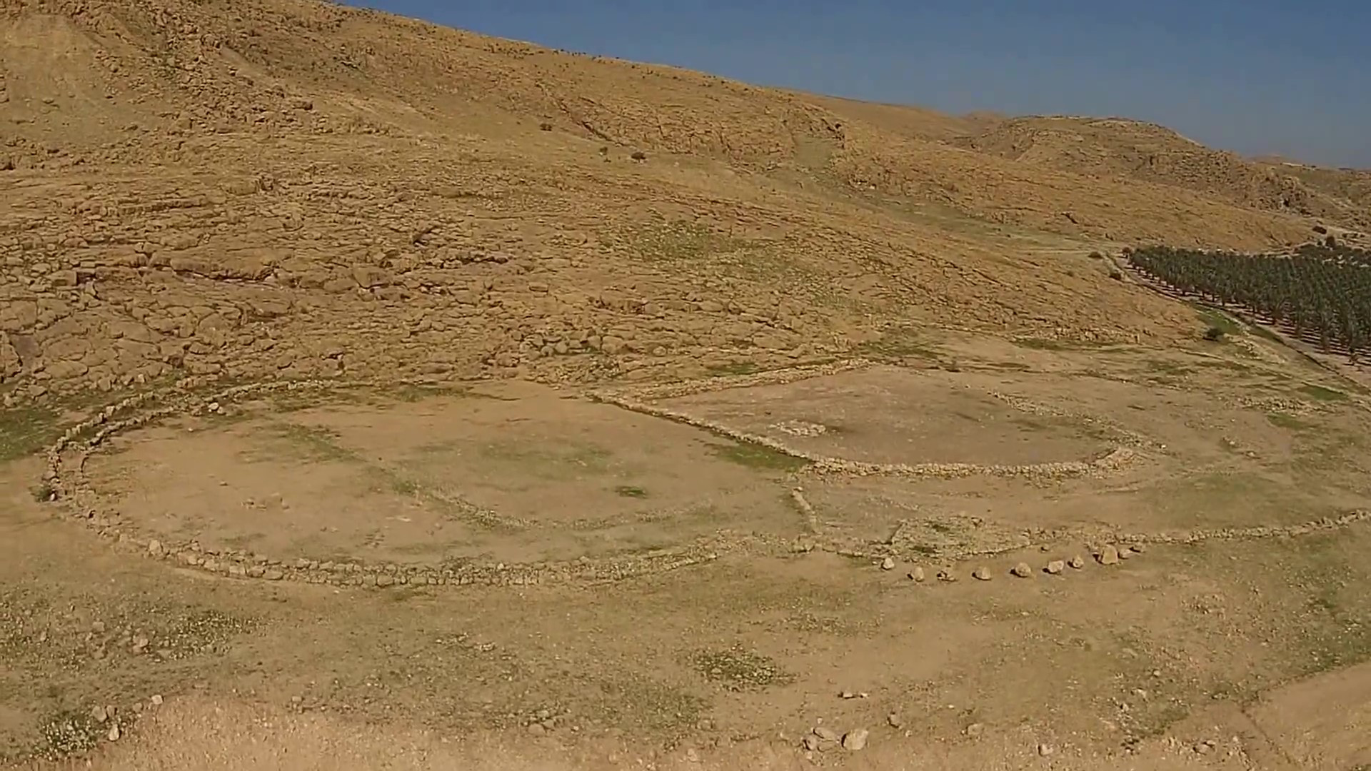 Gilgal Aerial_Moment.jpg