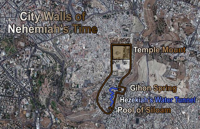 City Walls Nehemiah Time.jpg