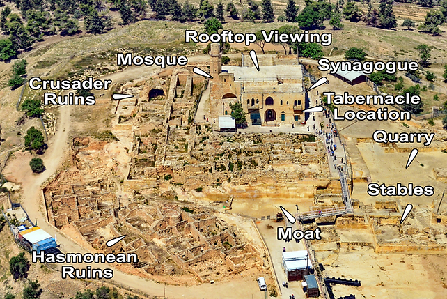 Gibeon Places of Interest (Medium).png