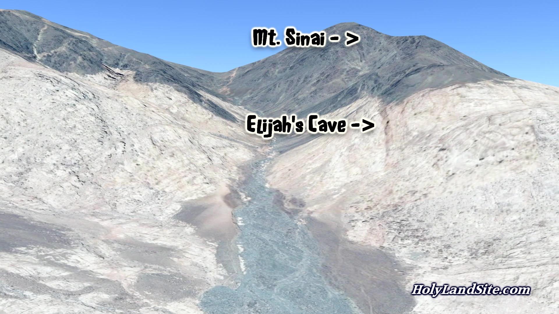 Exodus, Red Sea11.jpg