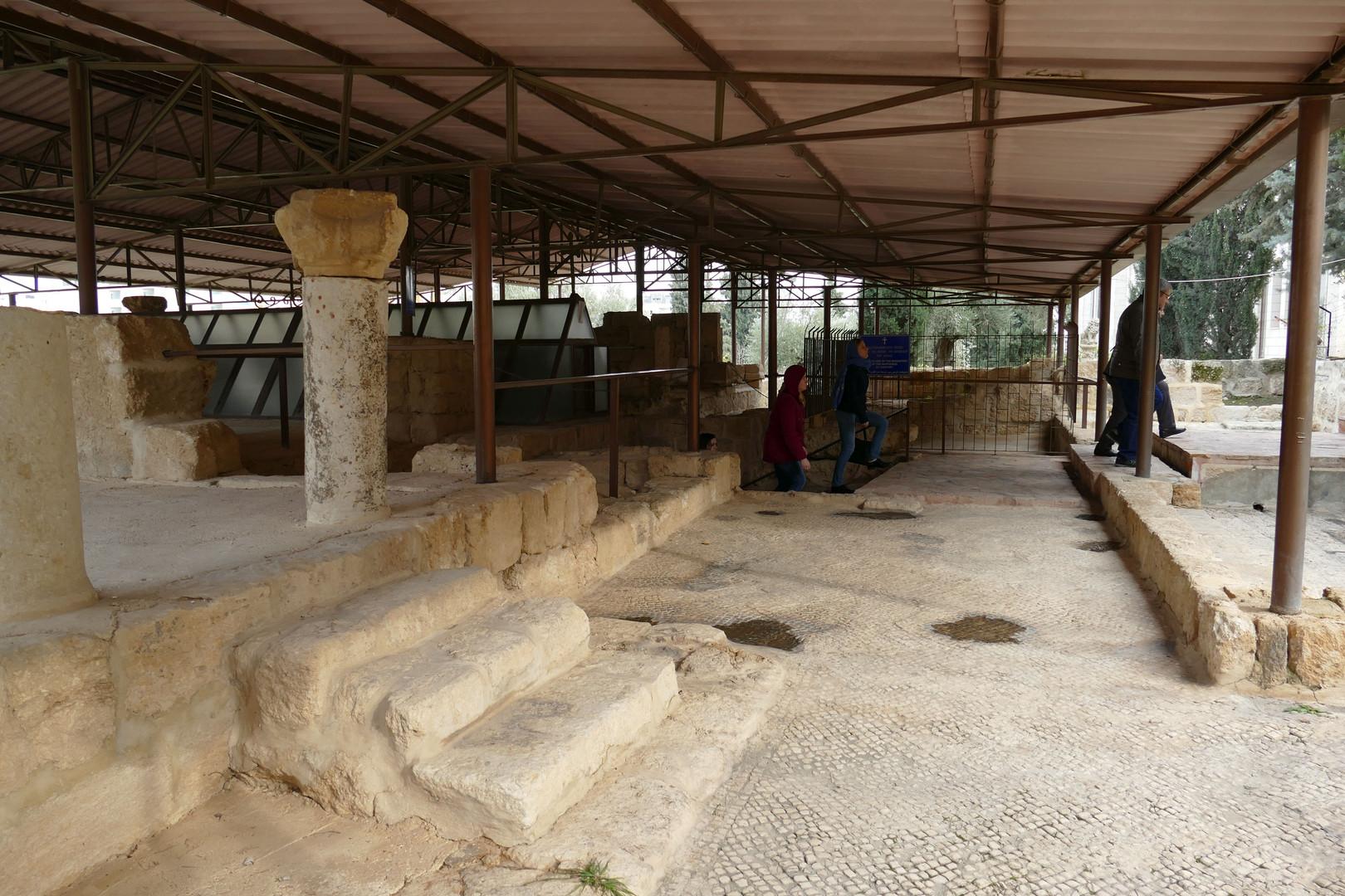Greek Orthodox Shepherds Field9.jpg