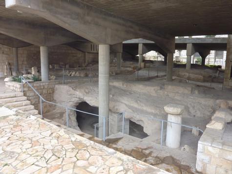 2011 Israel Trip 154.JPG