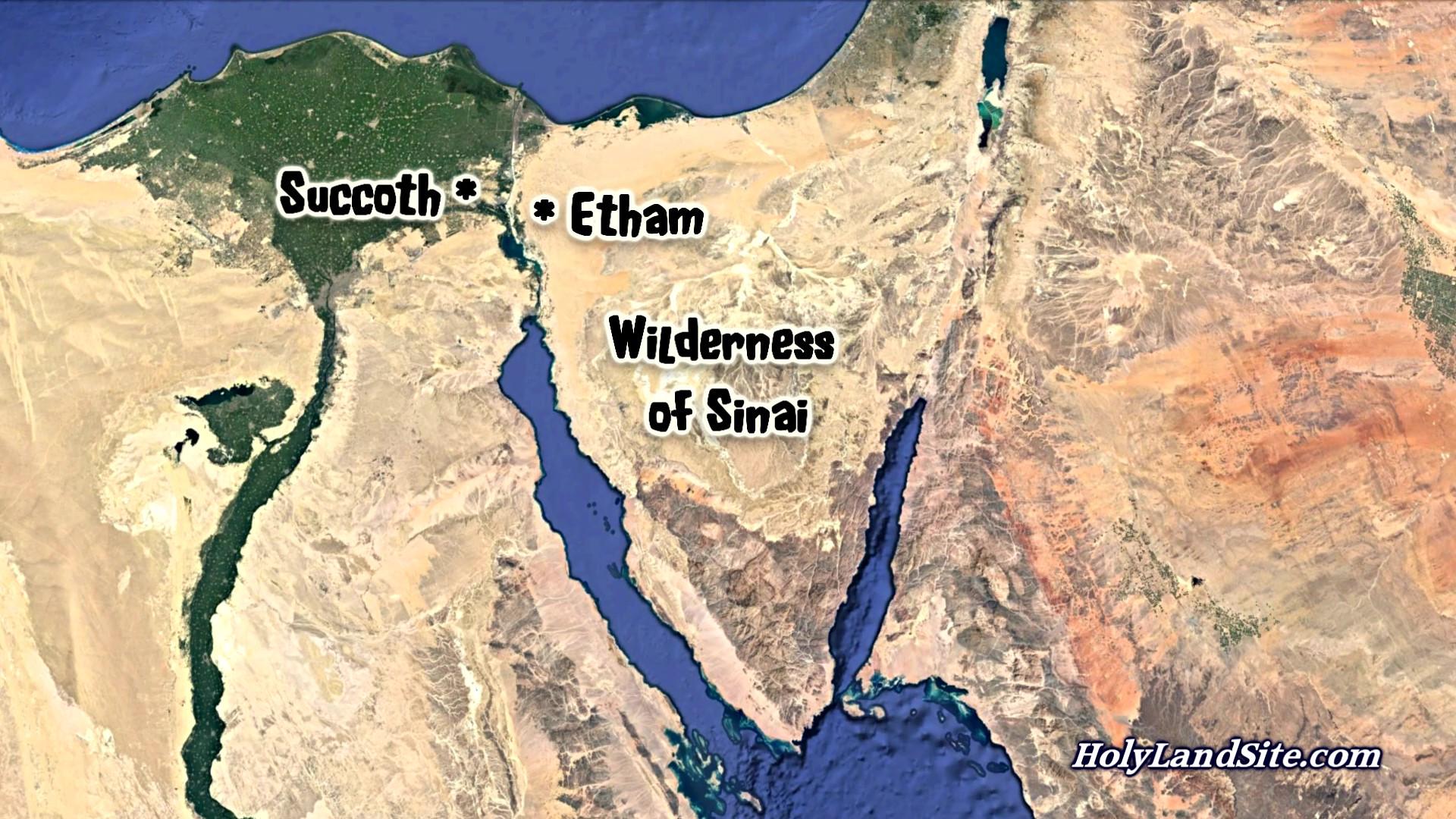 Exodus, Red Sea31.jpg