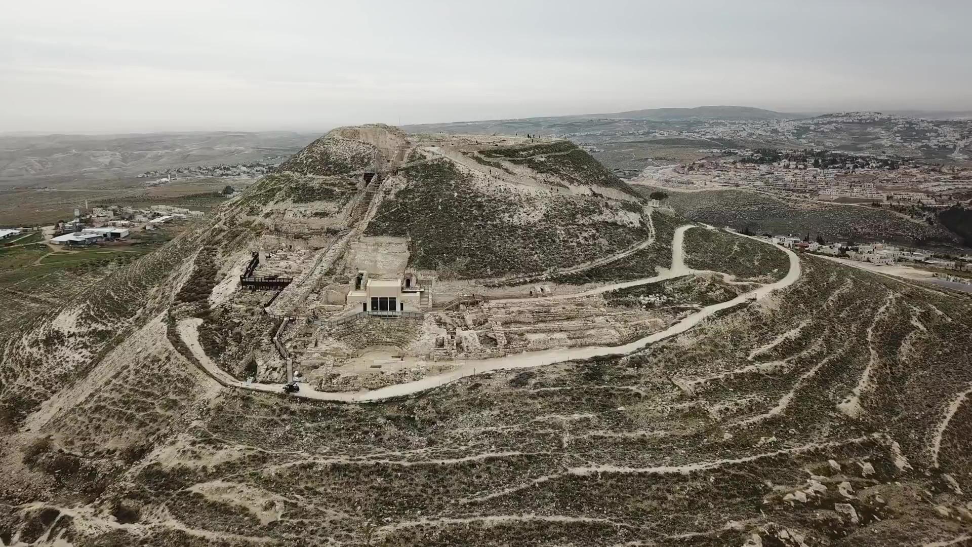 Herodion Aerial Views 1_Moment5.jpg