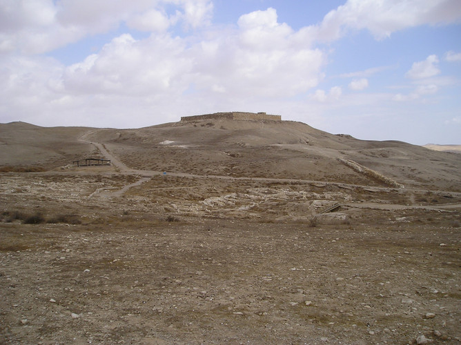 Tel Arad29.jpg