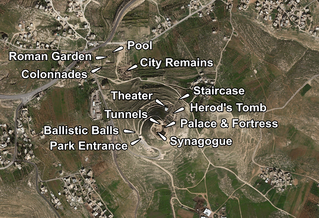 Herodian Places of Interest (Medium).png