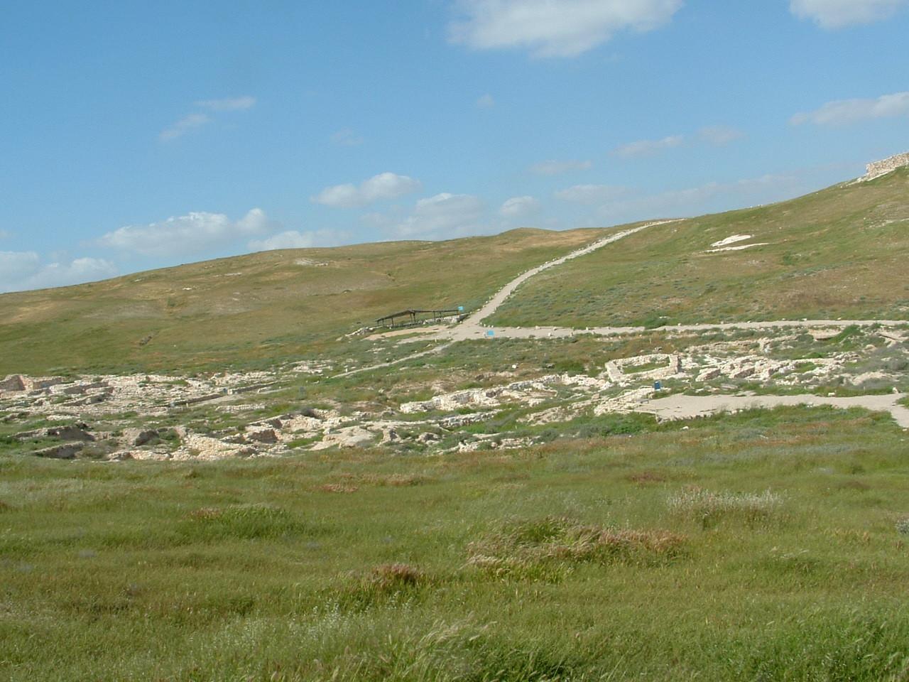 Tel Arad18.jpg