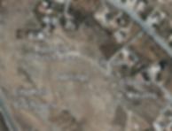 Ai Places of Interest Closeup (Medium).p