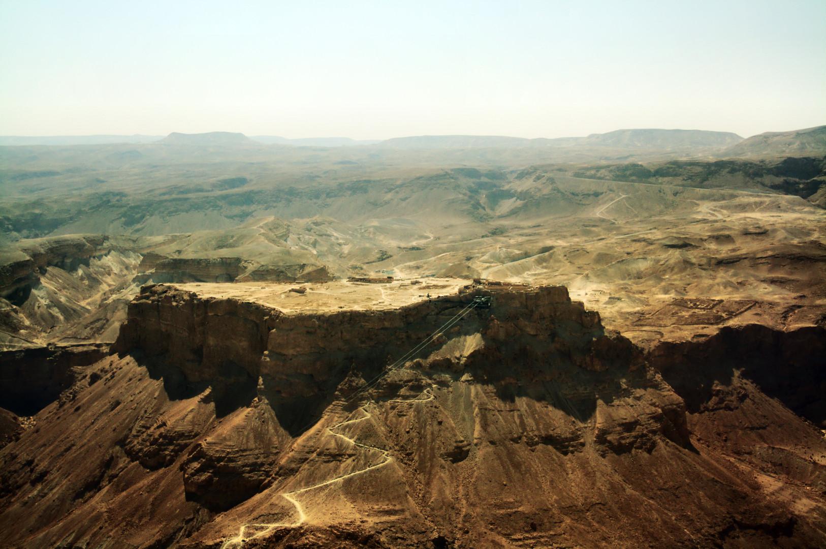 Masada17.jpg