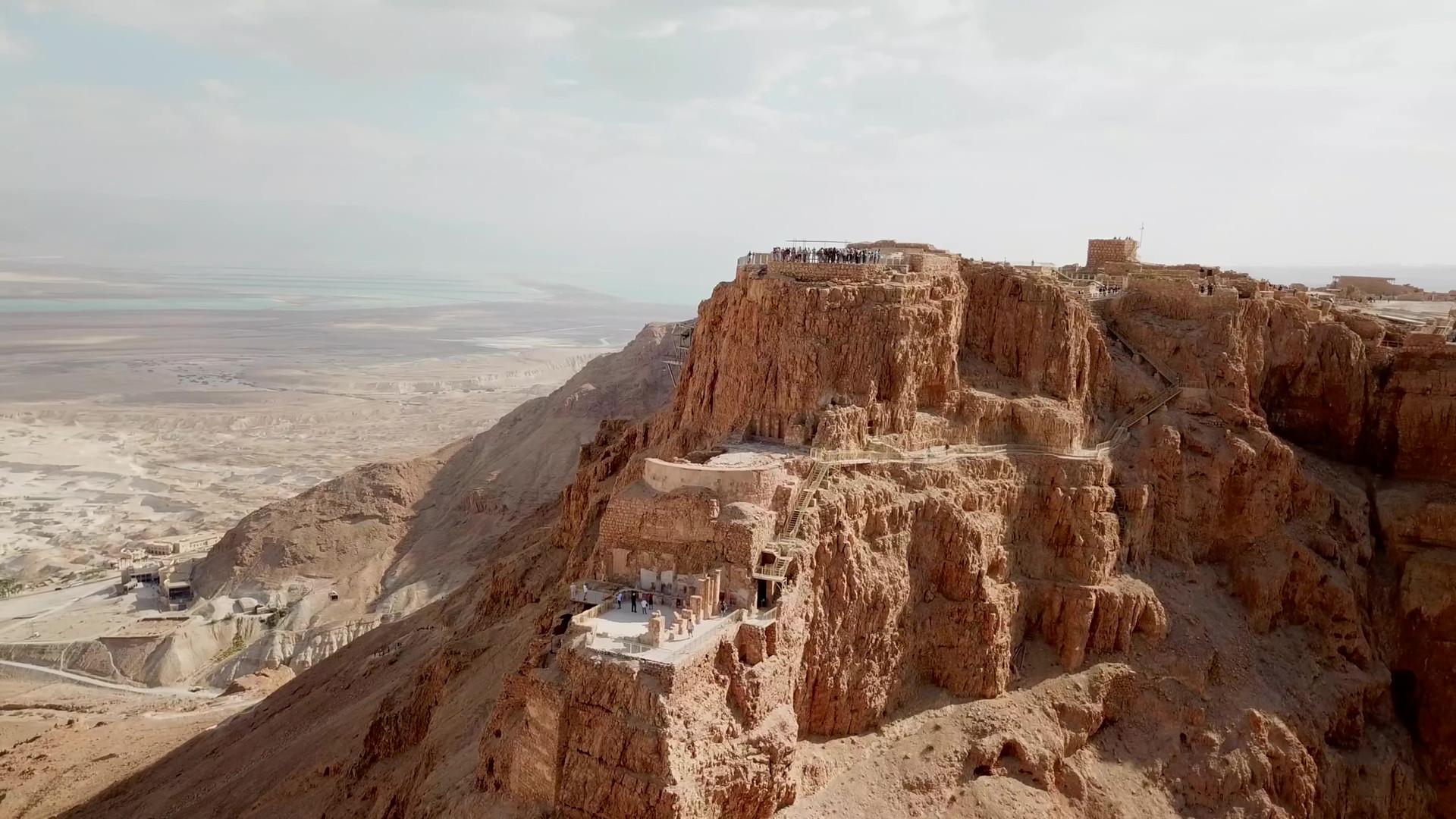 Masada12.jpg