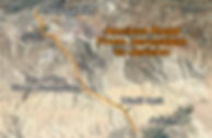 Inn of Good Samaritan Road Map (Medium).