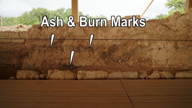 Ash burn marks.png