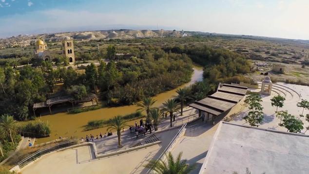 Qsar al Yahud Baptism Site3.jpg