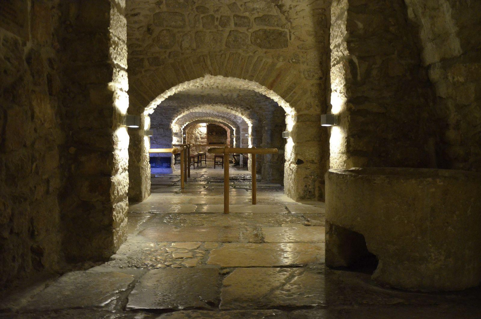 antonia fortress2.jpg