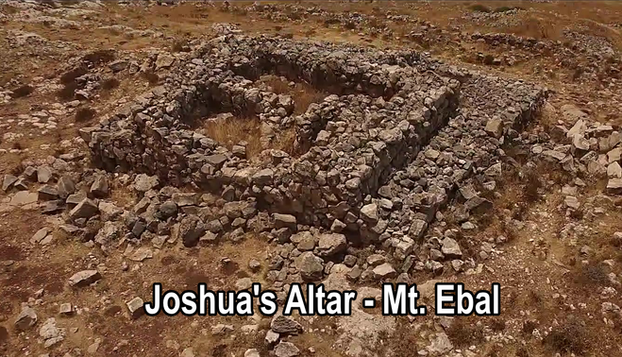 Joshua's Altar Aerial_Moment.png