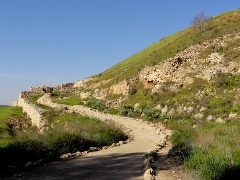 Lachish22.jpg