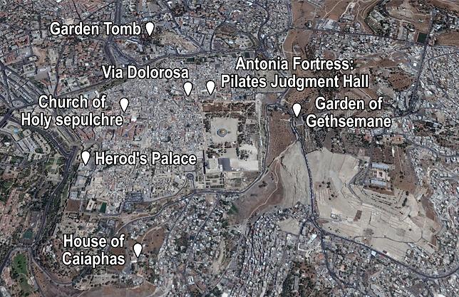 Gethsemane to Golgotha (Medium).png