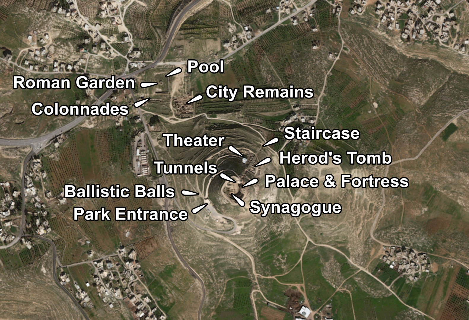 Herodian Places of Interest.png