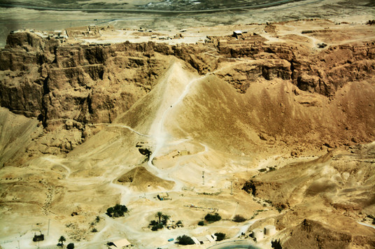 Masada15.jpg