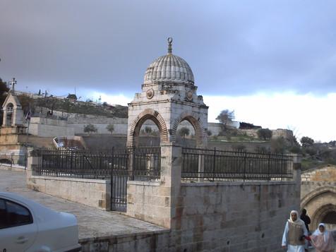 Mary's Tomb8.jpg