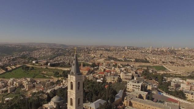 Mount of Olives West3.png