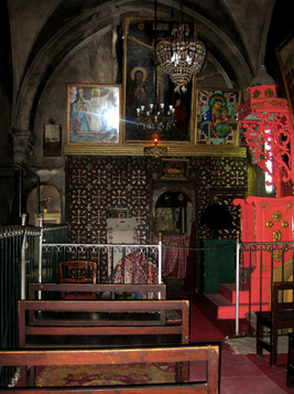 Ethiopian_Chapel_IMG_0571.jpg