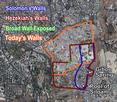 Hezekiah's Broad Wall Map New.jpg