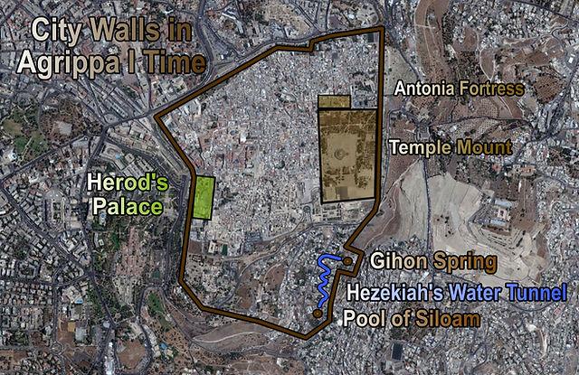 City Walls Agrippa I.jpg
