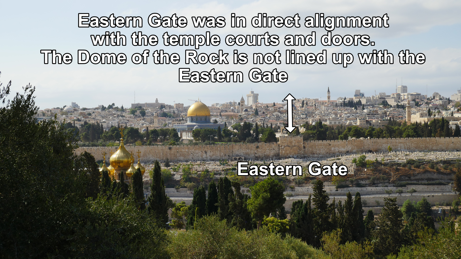 Eastern Gate Alignment 2.png