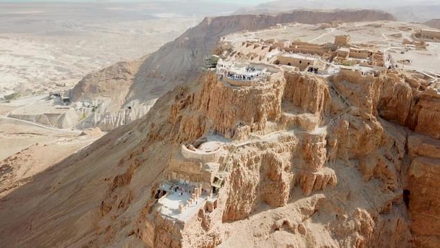 Masada14.jpg