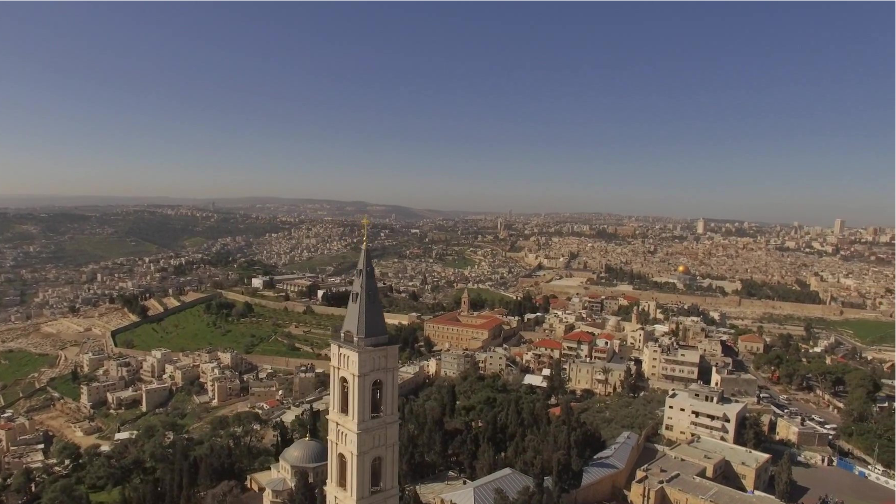 Mount of Olives West.png
