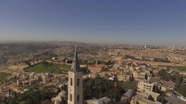 Mount of Olives West.png