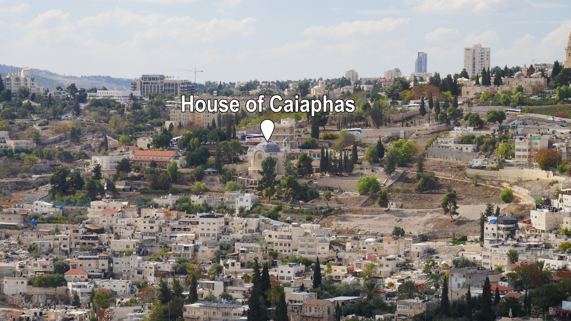 House of Caiaphas.png