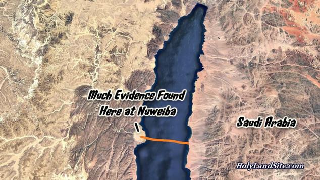 Exodus, Red Sea33.jpg