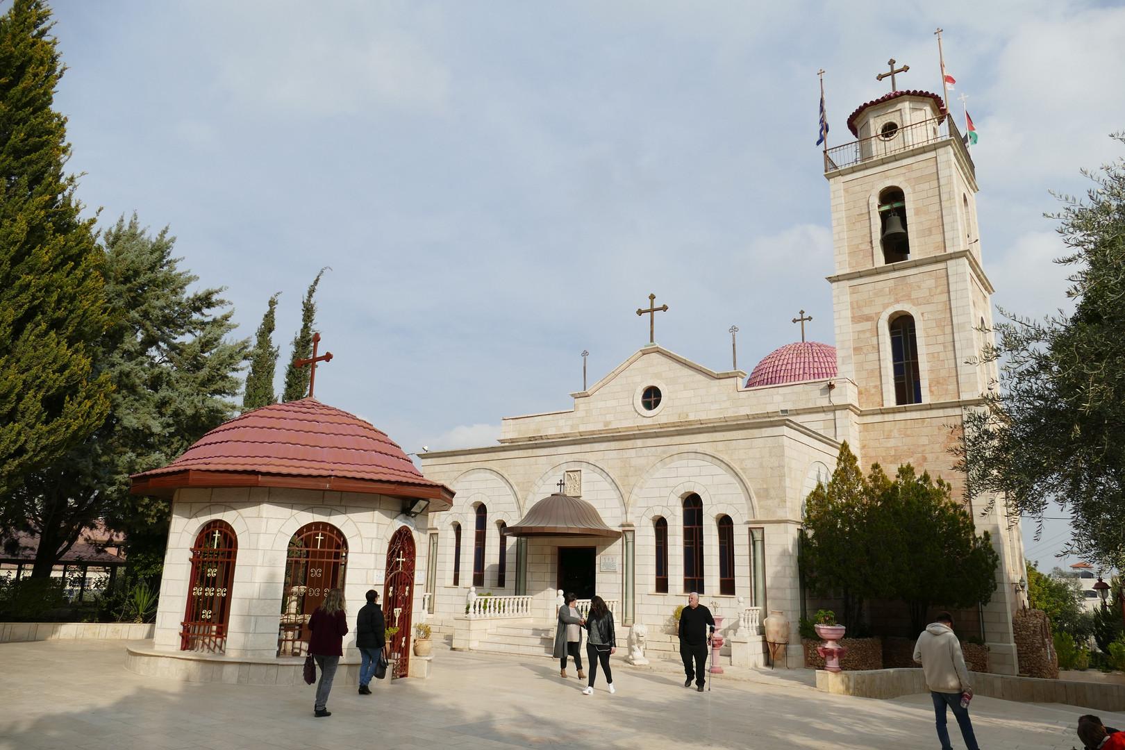 Greek Orthodox Shepherds Field.jpg