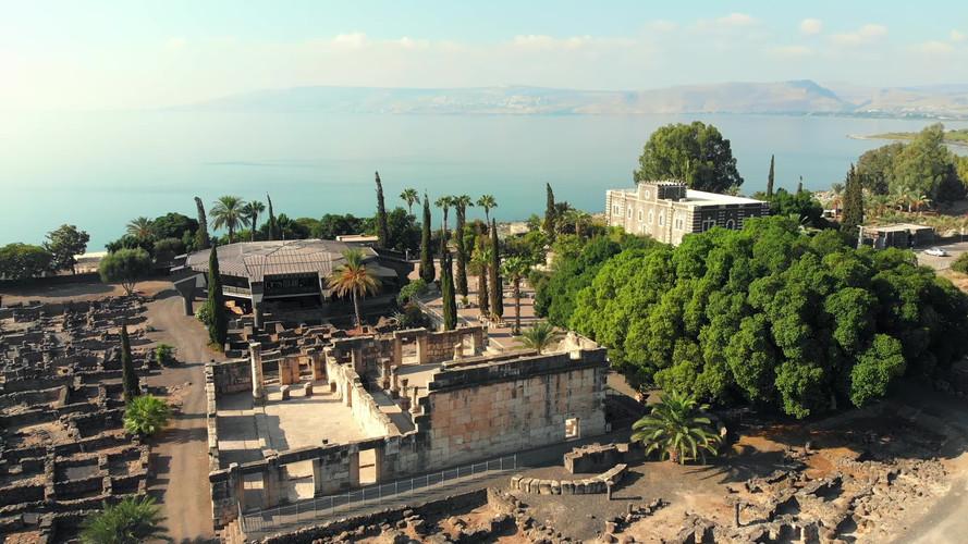 Capernaum, the town of Jesus_Moment7.jpg