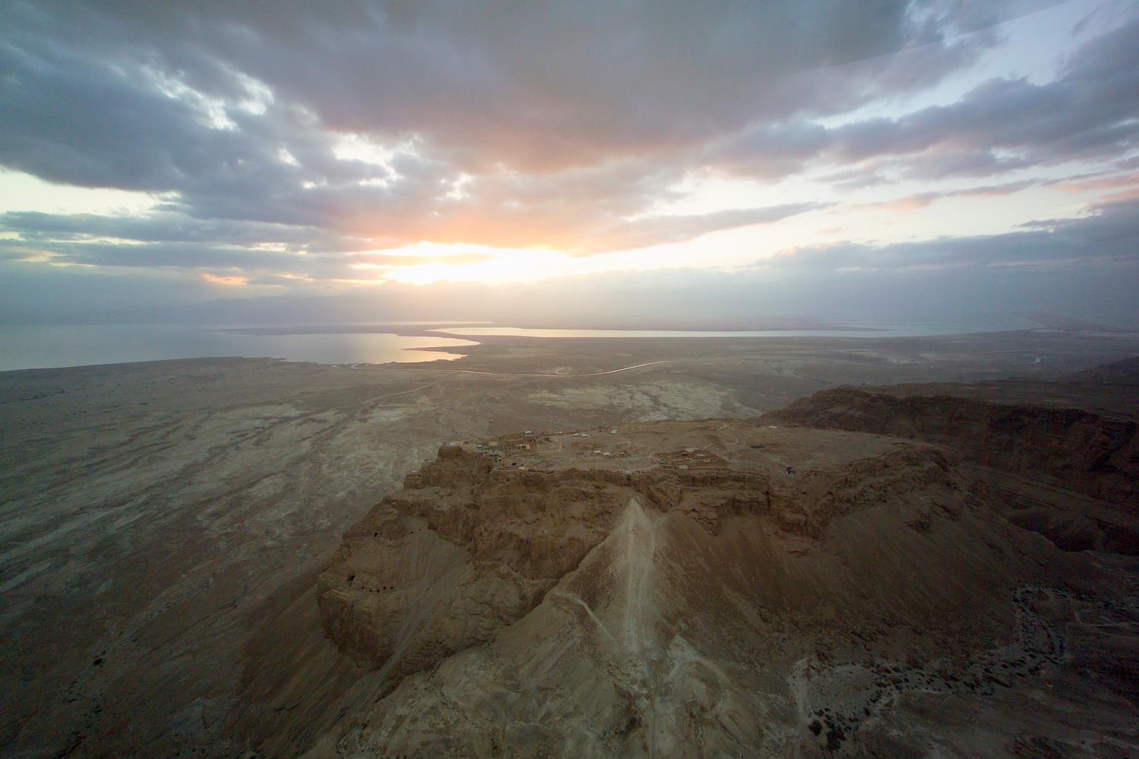 Masada4.jpg