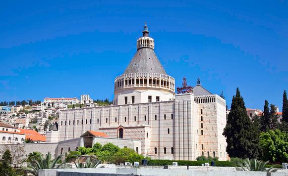 Basilica-of-Annunciation_(1)-_(364787659