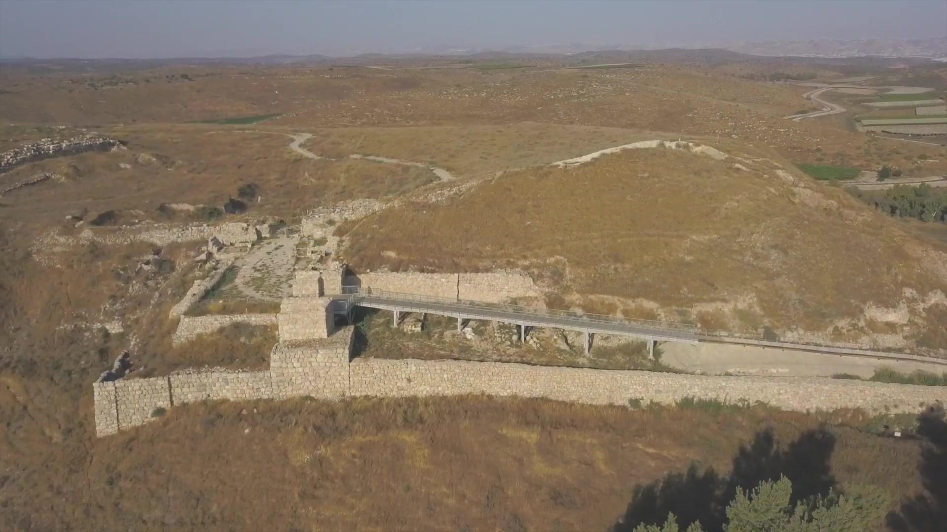 Lachish35.jpg