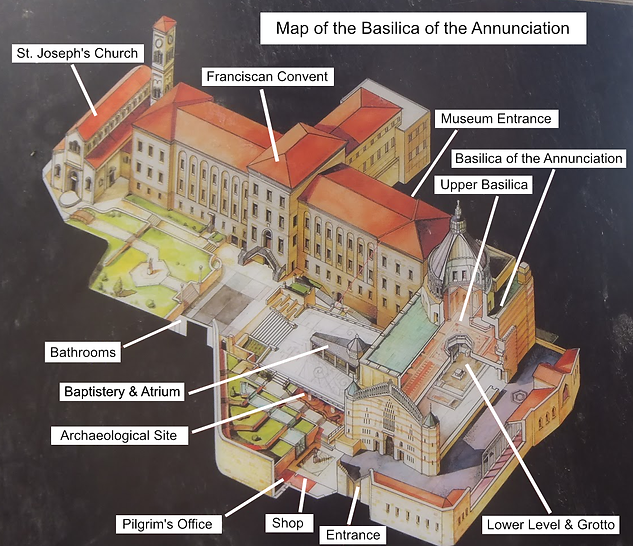 Basilica Annunciation Map.png